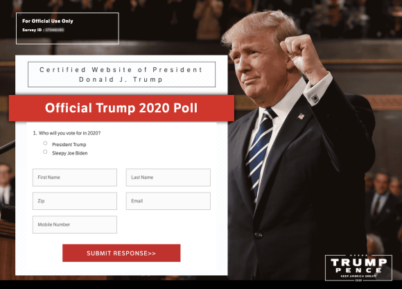 screencapture-action-donaldjtrump-trump-for-2020-poll-2020-06-22-20_12_52-edit