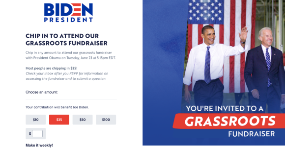 screencapture-secure-actblue-donate-biden2020-obama-grassrootsfr-2020-06-16-22_14_03-edit